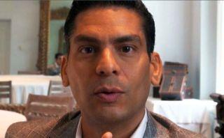 Entrevista a Ismael Cala, mañana en Posdata