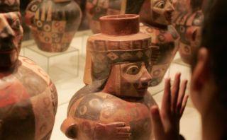 ¿Qué museo es el más representativo de Lima?