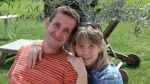 Historias de los pasajeros del avión que se estrelló en Mali - Noticias de patrice evra