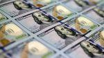 Unos 50 mil peruanos tienen una fortuna de más de US$1 millón - Noticias de punto fijo