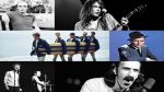 Temas de artistas extranjeros que hacen referencia al Perú - Noticias de frank zappa