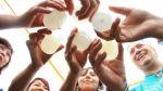 Día del Pisco: guía para celebrar y tomarse unos cocteles - Noticias de chasqui