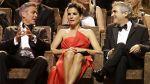 Sandra Bullock: los cincuenta años de una estrella - Noticias de john grisham