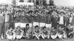 El equipo de la Stasi, la policía secreta de Alemania del Este - Noticias de esto es guerra juegos