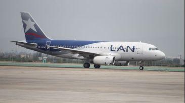 LAN y TAM invierten US$100 millones en avances digitales