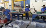 Perú se incorpora a programa de desarrollo industrial de Onudi