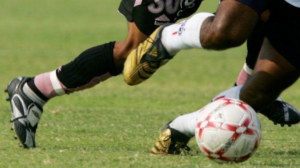 ¿Sabes qué club peruano se fundó un 28 de julio?