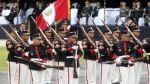 Rinden homenaje a Grau por el 180 aniversario de su nacimiento - Noticias de carlos tejada