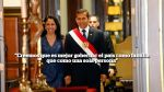 Las 20 frases que nos dejó el tercer año de Ollanta Humala - Noticias de caso ecoteva