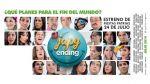 """""""Japy Ending"""": esta es nuestra crítica del nuevo filme peruano - Noticias de hugo shinki"""