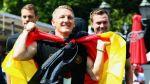 Schweinsteiger insultó al Dortmund y luego se disculpó - Noticias de kevin grosskreutz
