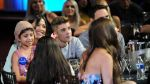 Young Hollywood Awards: los momentos que dejó la ceremonia - Noticias de