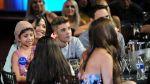 Young Hollywood Awards: los momentos que dejó la ceremonia - Noticias de justin bieber