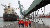 Pesca, minería y construcción levantarán PBI en próximos meses