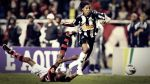 La magia que dejó Ronaldinho en dos años con Atlético Mineiro - Noticias de copa libertadores 2013