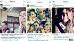 ¿Por qué las mujeres turcas suben fotos riéndose en Twitter? - Noticias de jerry ri