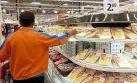 Ventas de Tottus y Supermercados Peruanos aumentan más de 10%