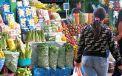 Inflación en Perú será la segunda más baja de la región