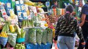 BCP: Inflación local cerraría el año en torno al 3,5%