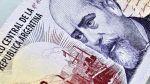 """¿Qué puede hacer Argentina tras ser declarado en """"default""""? - Noticias de deuda externa"""