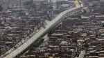 El rompecabezas de Humala con las ciudades, por Jorge Ruiz - Noticias de sistema vial