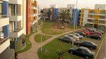 Zona industrial del Callao albergaría hasta 35 mil viviendas - Noticias de gustavo rizo