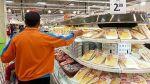 Ventas de Tottus y Supermercados Peruanos aumentan más de 10% - Noticias de supermercados wong