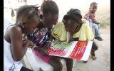 Estos son los efectos del ébola sobre la economía del África