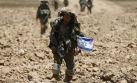 Israel anuncia alto el fuego de siete horas en parte de Gaza
