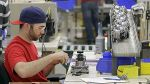 Desempleo en EE.UU. cayó 5,3% tras creación de 223 mil plazas - Noticias de empleos