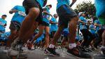 Deportistas con órganos trasplantados competirán en San Borja - Noticias de trasplante de órganos
