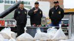 """Urresti: """"En este gobierno no se dan 'ese tipo' de indultos"""" - Noticias de narcoindultos"""
