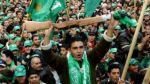 Cómo viven los palestinos en Gaza bajo el gobierno de Hamas - Noticias de abdel fattah al sisi
