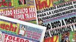 Cuidado con un neomontesinismo, por Aldo Mariátegui - Noticias de igv