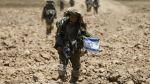 Israel anuncia alto el fuego de siete horas en parte de Gaza - Noticias de ministerio de defensa
