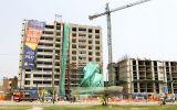 Fondos de AFP servirían como garantía para adquirir viviendas