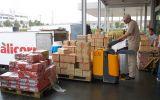 Alicorp facturó S/.1.644 mlls. tras lanzar 20 productos