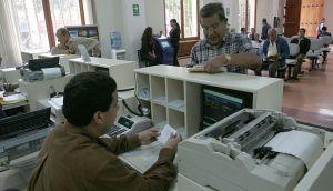 Empresario opositor a Correa está en manos de justicia peruana