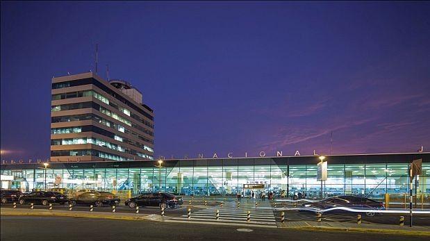 Aeropuerto: Contrato de LAP se extenderá más allá del 2031