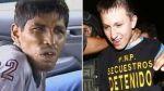 De 'Canebo' a 'Gringasho': historias de crimen en adolescencia - Noticias de asesinato en los olivos