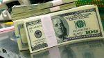 Dólar cierra en S/.2,912, su nivel más alto en cinco años - Noticias de
