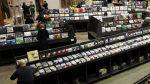 ¿Cuál es el vinilo más vendido de los últimos 20 años? - Noticias de discos de vinilos