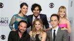 """The Big Bang Theory"": actores llegaron a millonario acuerdo - Noticias de sheldon"