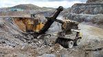 Estos son los 7 megaproyectos mineros en los que el MEF confía - Noticias de precio del cobre