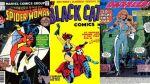 Sony hará filme de superheroína del universo de Spider-Man - Noticias de drew goddard