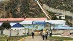 La desaceleración de la economía peruana habría tocado fondo - Noticias de proyecto toromocho