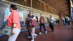Turismo receptivo: el 2014 reportaría el peor avance en 10 años - Noticias de venezuela 2013