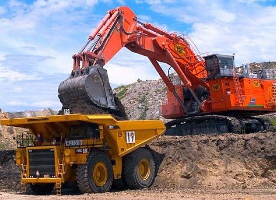 Tía María: Southern Copper aclara que continuará con proyecto