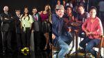 """RÁTING: ¿Cómo le fue a """"Comando Alfa"""" en su debut? - Noticias de esto es guerra tercera temporada"""