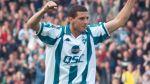 Para Claudio Pizarro, este es su mejor gol en la Bundesliga - Noticias de bayern múnich